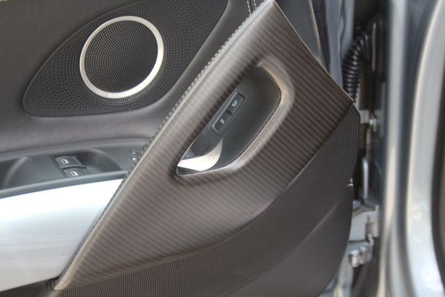 2012 Audi R8 5.2L GT Houston, Texas 25