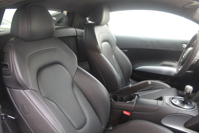 2012 Audi R8 5.2L GT Houston, Texas 32