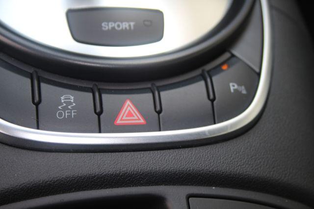 2012 Audi R8 5.2L GT Houston, Texas 44