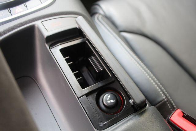 2012 Audi R8 5.2L GT Houston, Texas 46