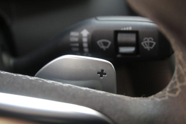 2012 Audi R8 5.2L GT Houston, Texas 48