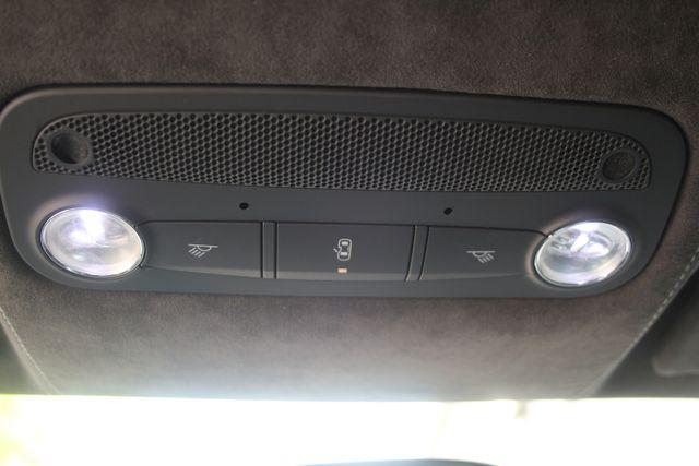 2012 Audi R8 5.2L GT Houston, Texas 50