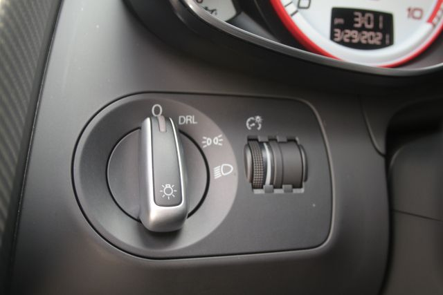 2012 Audi R8 5.2L GT Houston, Texas 51