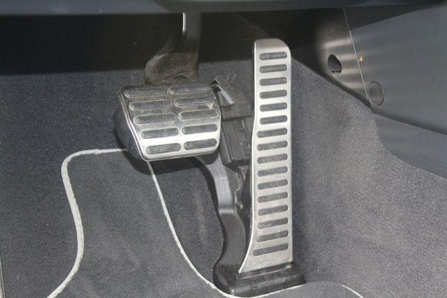2012 Audi R8 5.2L GT Houston, Texas 52