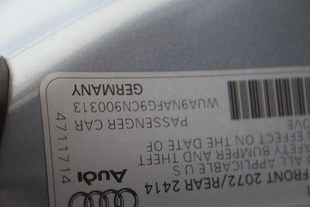 2012 Audi R8 5.2L GT Houston, Texas 54