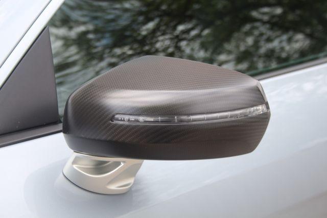2012 Audi R8 5.2L GT Houston, Texas 9