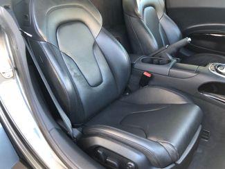 2012 Audi R8 5.2L LINDON, UT 10