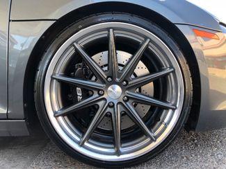 2012 Audi R8 5.2L LINDON, UT 14