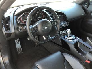 2012 Audi R8 5.2L LINDON, UT 5