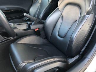2012 Audi R8 5.2L LINDON, UT 6
