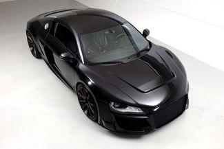 2012 Audi R8 5.2L* Carbon Bodykit* Signature Forged Wheels*** | Plano, TX | Carrick's Autos in Plano TX