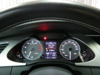 2012 Audi S4 Premium Plus  city OH  North Coast Auto Mall of Akron  in Akron, OH