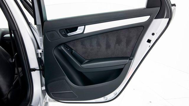 2012 Audi S4 Premium Plus in Dallas, TX 75229