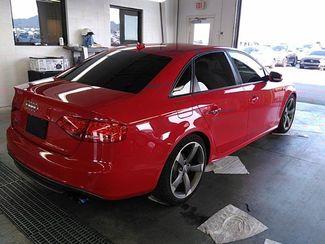 2012 Audi S4 Prestige LINDON, UT 3