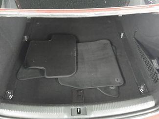 2012 Audi S4 Prestige LINDON, UT 6