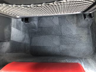 2012 Audi S4 Prestige LINDON, UT 19