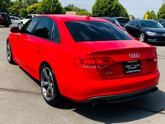2012 Audi S4 Prestige LINDON, UT 2