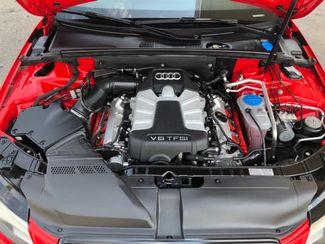 2012 Audi S4 Prestige LINDON, UT 22