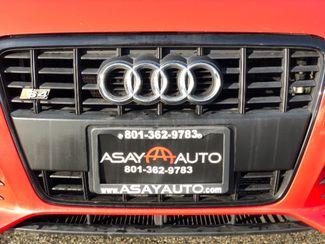2012 Audi S4 Prestige LINDON, UT 10