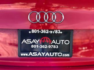 2012 Audi S4 Prestige LINDON, UT 12