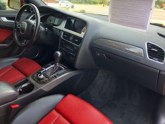 2012 Audi S4 Prestige LINDON, UT 21