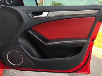 2012 Audi S4 Prestige LINDON, UT 24