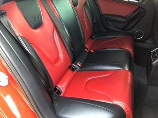 2012 Audi S4 Prestige LINDON, UT 26