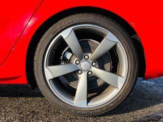 2012 Audi S4 Prestige LINDON, UT 31