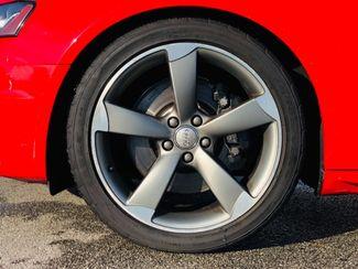 2012 Audi S4 Prestige LINDON, UT 32