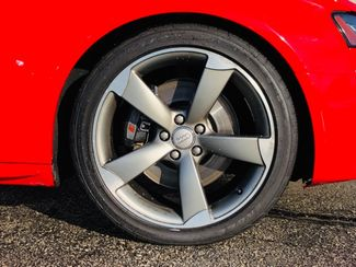 2012 Audi S4 Prestige LINDON, UT 33