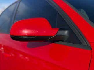 2012 Audi S4 Prestige LINDON, UT 8