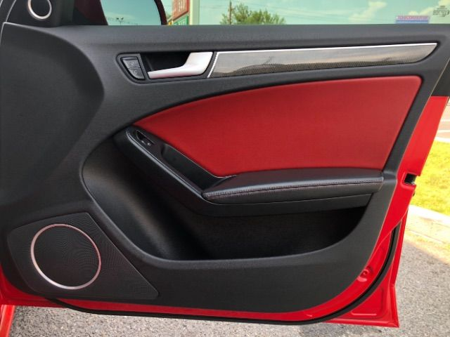 2012 Audi S4 Prestige LINDON, UT 16