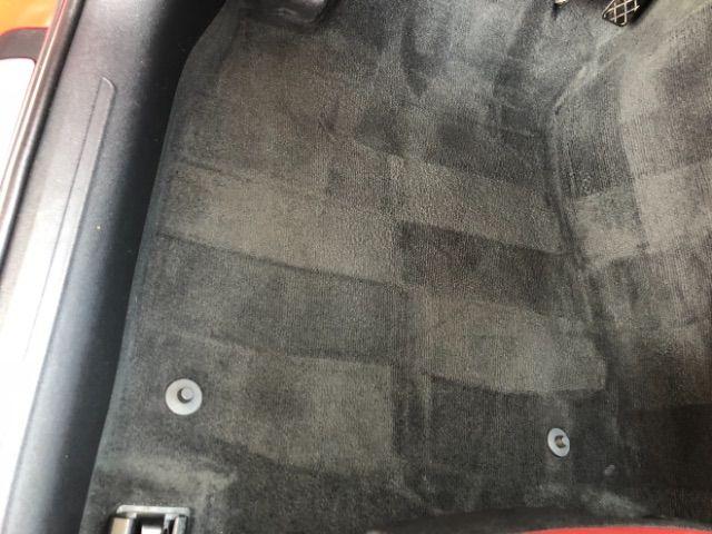 2012 Audi S4 Prestige LINDON, UT 7