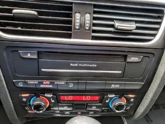 2012 Audi S4 Prestige LINDON, UT 11