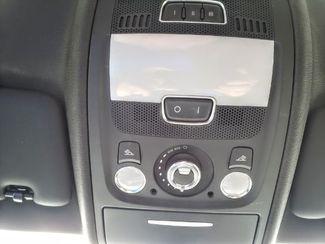 2012 Audi S4 Prestige LINDON, UT 13