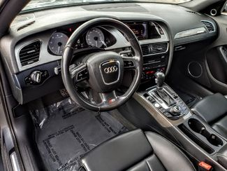 2012 Audi S4 Prestige LINDON, UT 14