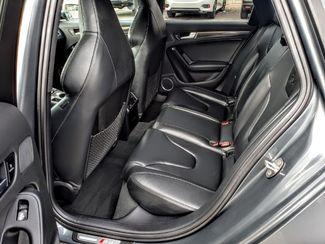 2012 Audi S4 Prestige LINDON, UT 18