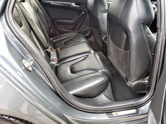 2012 Audi S4 Prestige LINDON, UT 20