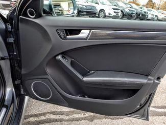 2012 Audi S4 Prestige LINDON, UT 23