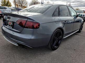 2012 Audi S4 Prestige LINDON, UT 4