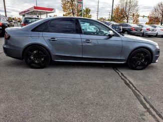 2012 Audi S4 Prestige LINDON, UT 5