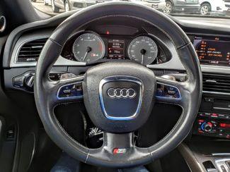 2012 Audi S4 Prestige LINDON, UT 9