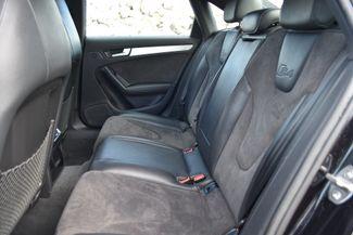 2012 Audi S4 Premium Plus Naugatuck, Connecticut 11