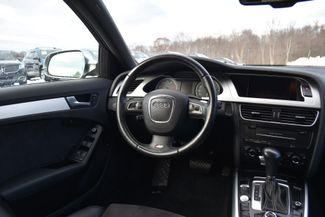 2012 Audi S4 Premium Plus Naugatuck, Connecticut 13