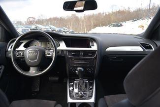 2012 Audi S4 Premium Plus Naugatuck, Connecticut 14