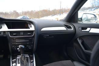 2012 Audi S4 Premium Plus Naugatuck, Connecticut 15