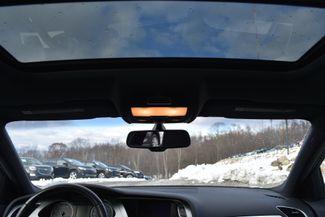 2012 Audi S4 Premium Plus Naugatuck, Connecticut 16