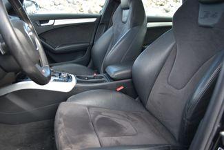 2012 Audi S4 Premium Plus Naugatuck, Connecticut 18
