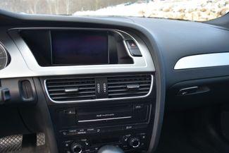 2012 Audi S4 Premium Plus Naugatuck, Connecticut 20