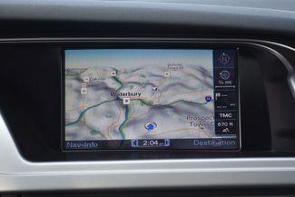 2012 Audi S4 Premium Plus Naugatuck, Connecticut 22